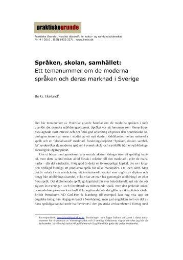 download Kleines Lehrbuch der Physik: