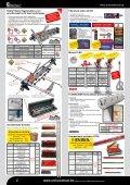 promotie specialiteiten &materieel - Bouwmaterialen Paul Roefs NV - Page 2