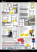 promotie specialiteiten &materieel - Bouwmaterialen Paul Roefs NV - Page 3