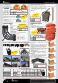 promotie specialiteiten &materieel - Bouwmaterialen Paul Roefs NV - Page 4