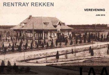 Bijlage 2 - Gemeente Berkelland