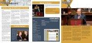 Knip najaar 2009:Opmaak 1 - Pixular