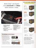Hur mycket vet du om ditt batteri? - Odelco - Page 3