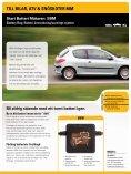 Hur mycket vet du om ditt batteri? - Odelco - Page 4