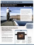 Hur mycket vet du om ditt batteri? - Odelco - Page 5