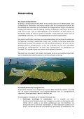 rapport-Vismigratierivier - Rijke Waddenzee - Page 6