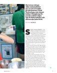 etsuko Sasaki med klasskamrat mäter upp rätt andel salt ... - InBeijing - Page 2