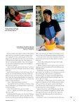 etsuko Sasaki med klasskamrat mäter upp rätt andel salt ... - InBeijing - Page 4