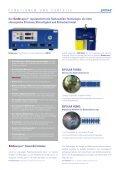 Prospekt Endovapor - ANDRE Surgical - Seite 3
