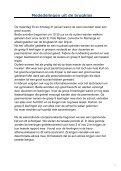 woord vooraf - Keizer Karel College - Page 5