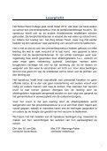 woord vooraf - Keizer Karel College - Page 7