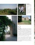 -vårt italienske slott - Castello di Montegiove - Page 3