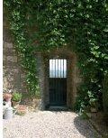 -vårt italienske slott - Castello di Montegiove - Page 4
