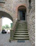 -vårt italienske slott - Castello di Montegiove - Page 5