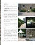 -vårt italienske slott - Castello di Montegiove - Page 6