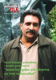 2003:04 - Solidaritetshuset