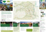 direct downloaden - Hiking & Biking