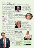 Tidningen Vardagsliv - Kristdemokraterna - Page 2
