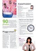 Tidningen Vardagsliv - Kristdemokraterna - Page 3