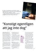 Tidningen Vardagsliv - Kristdemokraterna - Page 5
