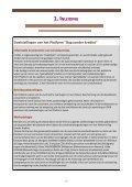 Klik hier voor de aanbevelingen van het Platform Dag Zonder Krediet. - Page 3