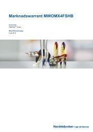 Slutliga-villkor-MWO.. - Strukturinvest