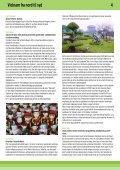 Vietnam fra nord til syd - Jysk Rejsebureau - Page 4