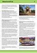 Vietnam fra nord til syd - Jysk Rejsebureau - Page 6