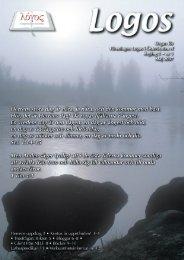 nr 1/2007 - Logosmappen