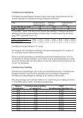 Sådan beregner du din tjenestemandspension - Page 3