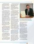 Revirkamp om arbetsrätten - Arbeidsliv i Norden - Page 7