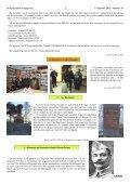 """""""De Echo van de Loopgraven"""" - Page 3"""