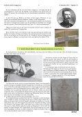 """""""De Echo van de Loopgraven"""" - Page 4"""