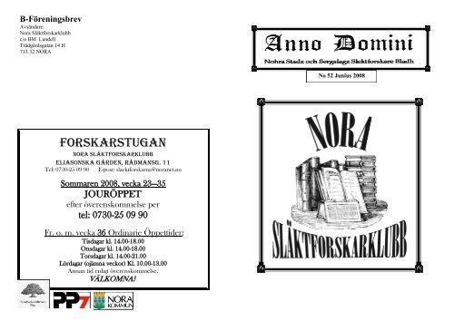 Visa inlgg - maja1958   Anbytarforum