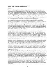 Werkende minima verdienen meer _2_.pdf - GroenLinks Amsterdam