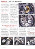 Moto 73 test GSX-R1000 Yoshimura - Suzuki - Page 3