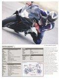 Moto 73 test GSX-R1000 Yoshimura - Suzuki - Page 4