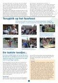 december - Woningstichting Hellendoorn - Page 2