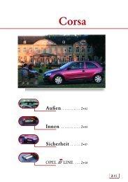 02 Corsa-C d - Auto Storm