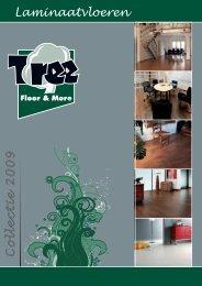 Download brochure - Forestwood
