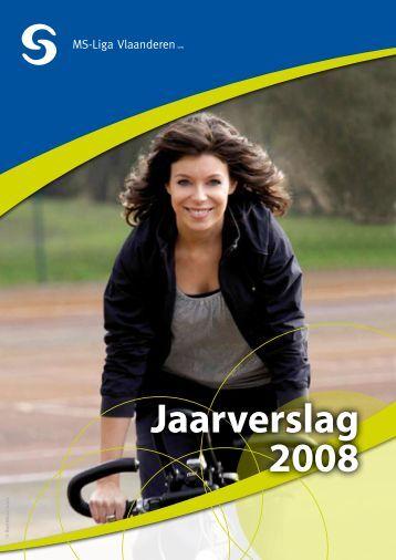 Download - MS Liga Vlaanderen