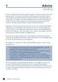 Montage van staalconstructies - Arbouw - Page 4