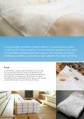 HOTEL / LINNEDSERVICE - A-vask A/S - Page 3