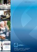 HOTEL / LINNEDSERVICE - A-vask A/S - Page 4