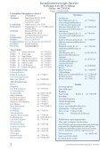 Hämta utgåva nr:2 2013 - Banslätt - Page 2