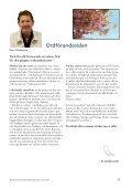 Hämta utgåva nr:2 2013 - Banslätt - Page 3