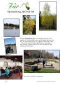 Hämta utgåva nr:2 2013 - Banslätt - Page 4