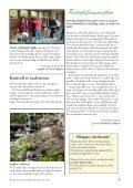 Hämta utgåva nr:2 2013 - Banslätt - Page 5