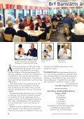 Hämta utgåva nr:2 2013 - Banslätt - Page 6
