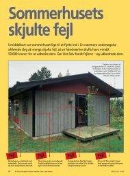 Fejl Fejl Fejl Fejl - ChristianMortensen.dk